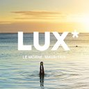 LUX* Le Morne