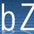 iCelebZ profile