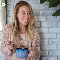 Haylie Duff | Social Profile