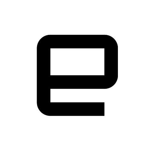 Engadget Japanese Social Profile