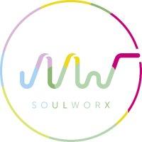 SOULWORX_