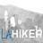 @LA_Hiker