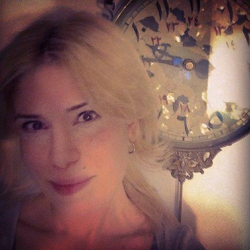 Zeynep Duru Durul's Twitter Profile Picture