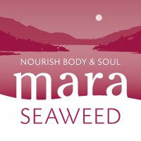 Mara Seaweed   Social Profile