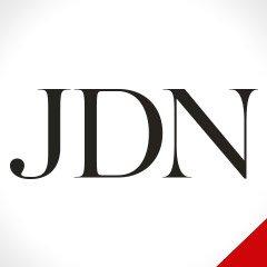 Journal du Net Social Profile