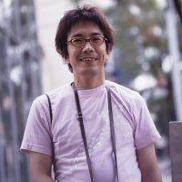 うっち~(撮影依存症) | Social Profile