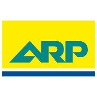ARP_Gruppe