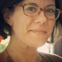 Maria Frega | Social Profile