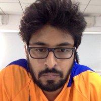 Jaydeep   Social Profile