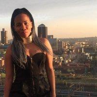 Lebogang Xolo | Social Profile