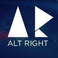 Alt_Right_