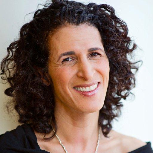 Holly Rosen Fink Social Profile