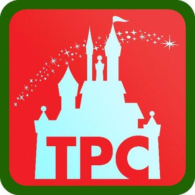 ThemeParkConnection | Social Profile