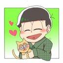 なる (@01mathu_nnk) Twitter
