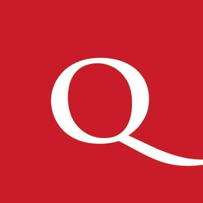 Quest CE | Social Profile