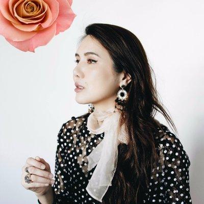 Dylana Suarez | Social Profile