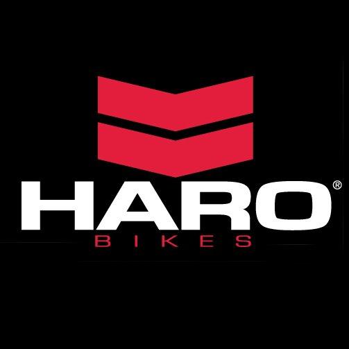 Haro BMX Social Profile