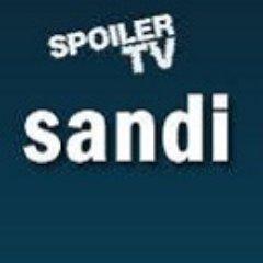 Sandi | Social Profile