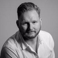 Jon M Bishop | Social Profile