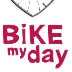 BikeMyday1