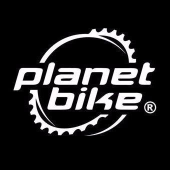 Planet Bike Social Profile