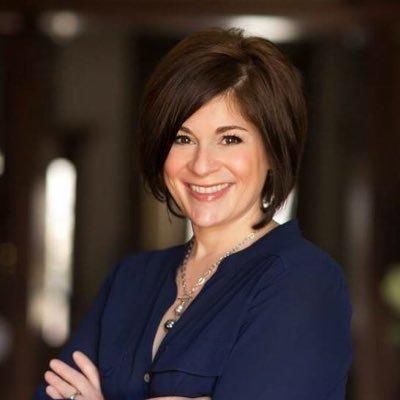 Lela Davidson | Social Profile