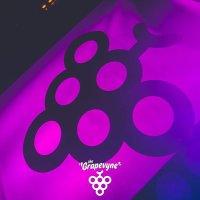 TheGrapevyne010