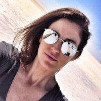 ŞİRİN SEVER | Social Profile