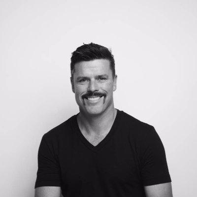 adam garone | Social Profile
