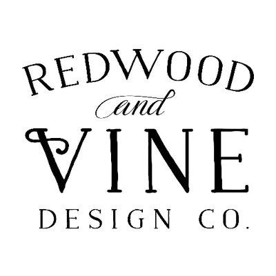 Redwood & Vine | Social Profile