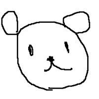 シロクマ   Social Profile