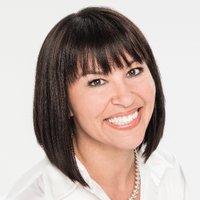 Chantal Petitclerc | Social Profile