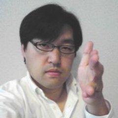 中村公彦@2085年、恋愛消滅11/29   Social Profile