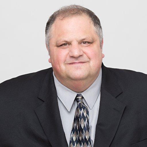 Steve Silberman Social Profile