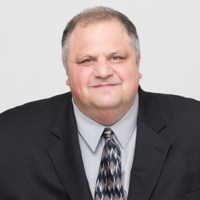 Steve Silberman | Social Profile