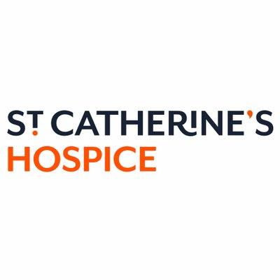 StCatherine'sHospice | Social Profile