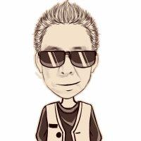 kou_kuwa | Social Profile