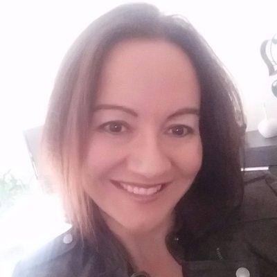 Marianne Mougel | Social Profile