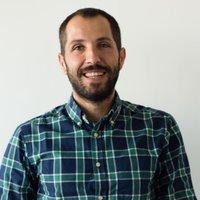 David Martín Morales | Social Profile