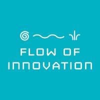 flow_innovation