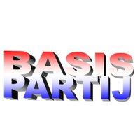 BasispartijNL