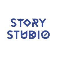StoryStudioNL