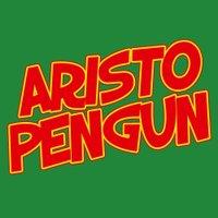 aristopenguin | Social Profile