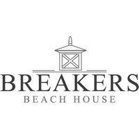 BeachBreakers