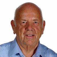 Don Nadeau | Social Profile