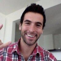 (((Michael Ortali)))   Social Profile