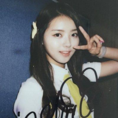 stone_pledis 님의 프로필 사진