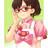 @yu_ki0083