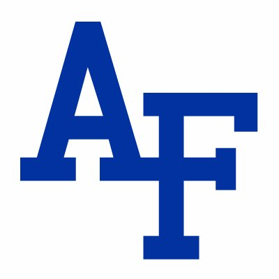 USAFA (Official) Social Profile