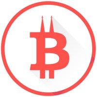 blockchainCGN